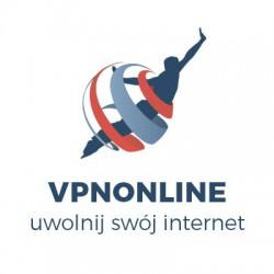 Stały adres IP do usługi VPN